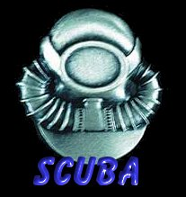 scuba diving instruction manual